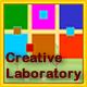 Creative Laboratory - CodeCanyon Item for Sale