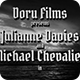 Classic Movie Intro Trailer Pack - VideoHive Item for Sale
