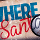 Where Is Santa Flyer Template - GraphicRiver Item for Sale