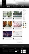 09 exico blog.  thumbnail