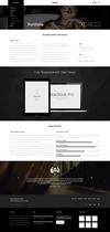 12 exico portfolio details.  thumbnail