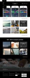 13 exico portfolio ii.  thumbnail