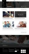 14 exico portfolio.  thumbnail