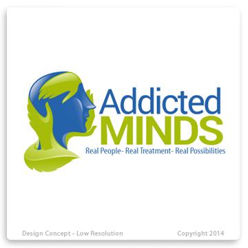 Addicated Minds
