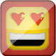 Smiley - GraphicRiver Item for Sale
