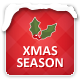 XMAS Season Nulled