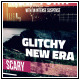 Glitchy New Era Movie Trailer Pack - VideoHive Item for Sale