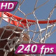 Basketball Championship - VideoHive Item for Sale