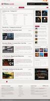 05 archive.  thumbnail