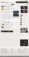 06 news.  thumbnail