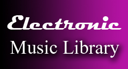 Electronic Music Library