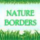 Ground Borders - GraphicRiver Item for Sale