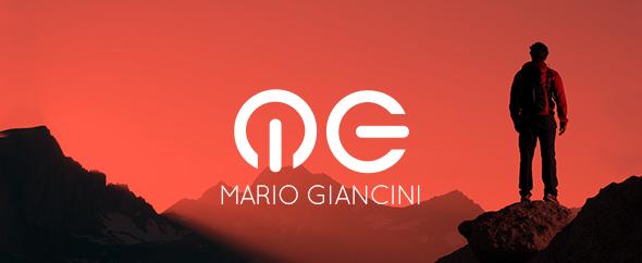 Mario envato profile header