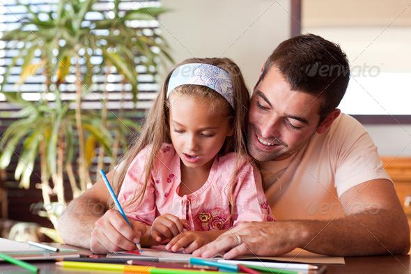 защиты возбуждение фото отец дочь какая инструкция? Кулеры