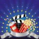 Movie Premier - GraphicRiver Item for Sale