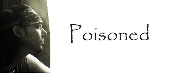 Poisonednew