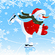 Snowman - GraphicRiver Item for Sale