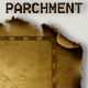 Parchment Paper - Aged Parchment Background - GraphicRiver Item for Sale