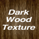 Dark Wood Texture - GraphicRiver Item for Sale