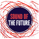 Sound Of The Future Flyer - GraphicRiver Item for Sale