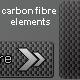 2 seconds carbon effect - GraphicRiver Item for Sale