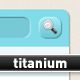 Titanium - ThemeForest Item for Sale