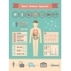 Medical Healthcare Infographic - GraphicRiver Item for Sale