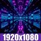 Sci Fi Corridor - VideoHive Item for Sale