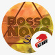 Bossa Nova Sessions Flyer - GraphicRiver Item for Sale