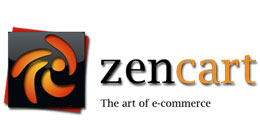 Zen Cart Professional Templates