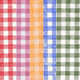 Textured check papers for backgrounds - GraphicRiver Item for Sale