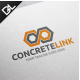 Concrete Link - GraphicRiver Item for Sale