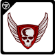Motor Club Logo Templates - GraphicRiver Item for Sale