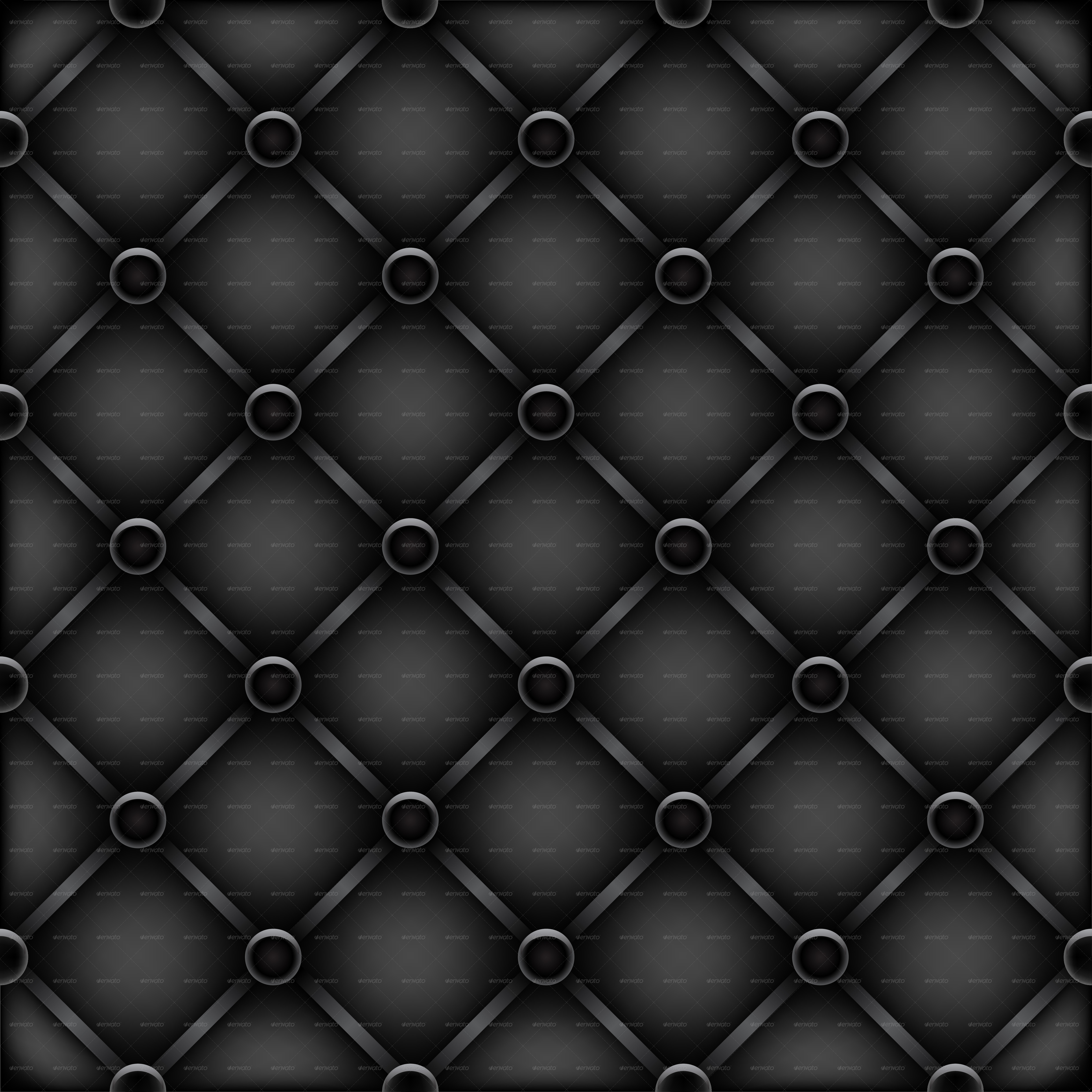 Leather cushion texture - Black Leather Furniture Texture Jpg