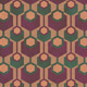 Retro Pattern Ver.01 - GraphicRiver Item for Sale