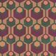 Retro Pattern Ver.01 - GraphicRiver Item for Sale