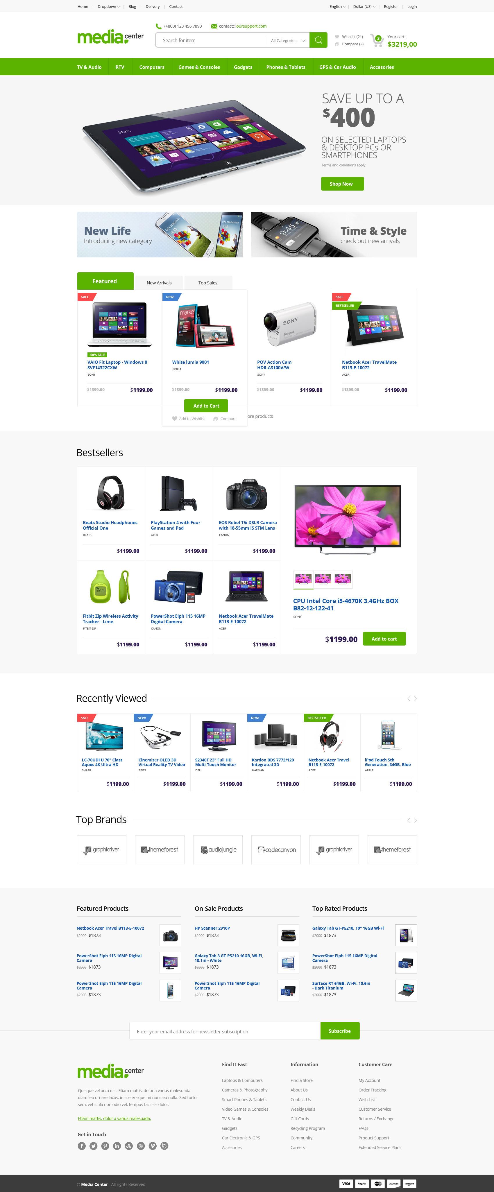 Oscommerce vs zen cart vs opencart download