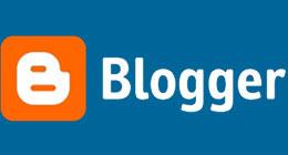 4 Column Blogger Templates