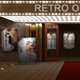 Cinema Retro Opener - VideoHive Item for Sale