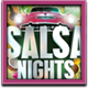Salsa / Latin Nights Flyer - GraphicRiver Item for Sale