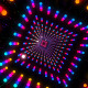 VJ Dancing Tunnel - VideoHive Item for Sale