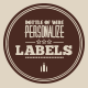 Wine Labels Set - GraphicRiver Item for Sale