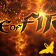 Prince of Fire Logo - VideoHive Item for Sale