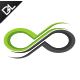 Infinity Note - GraphicRiver Item for Sale
