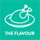 The Flavour - Restaurant WordPress Theme - ThemeForest Item for Sale