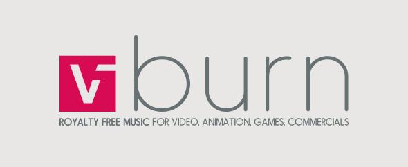 Vburn logo new 590