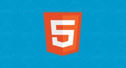 APALODI HTML Templates