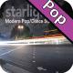 Starlight  - AudioJungle Item for Sale