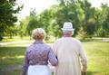 Happy retirement - PhotoDune Item for Sale
