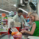Family Shopping - VideoHive Item for Sale